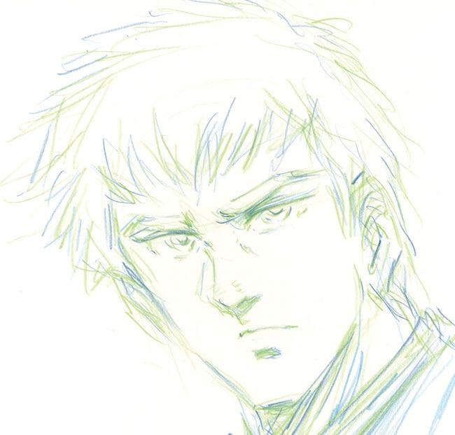 塩山紀生の画像 p1_21