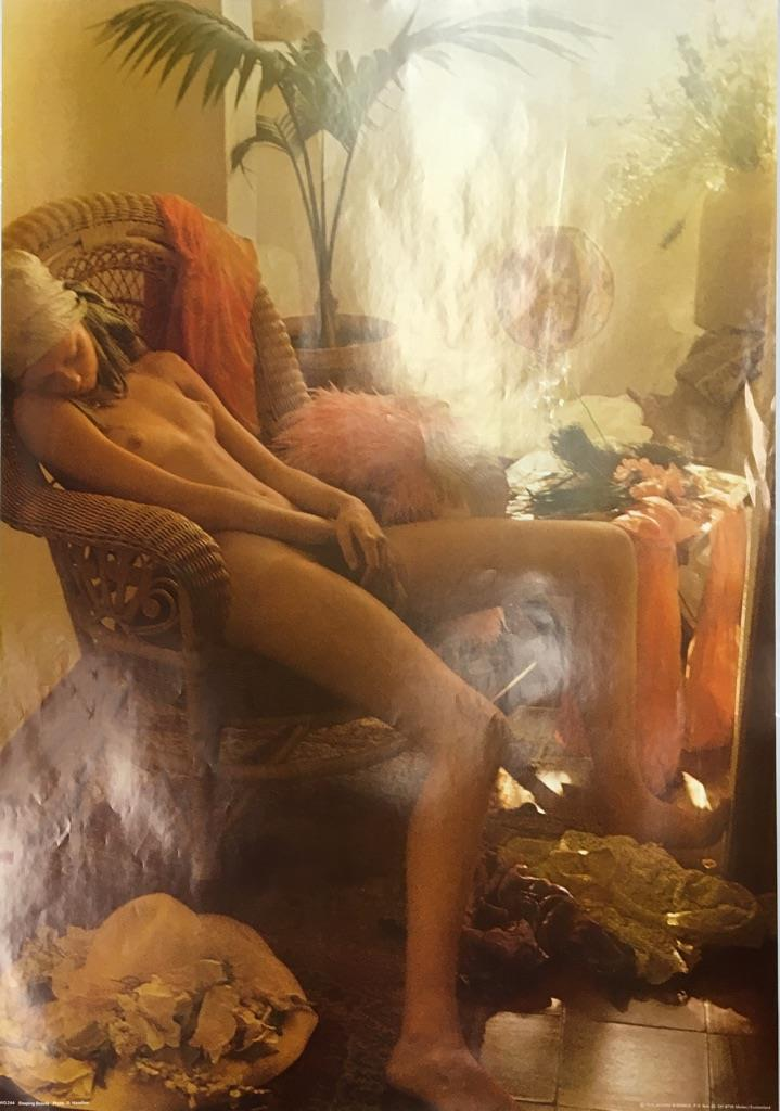 david hamilton nude photo Ron Oliver Nude David Hamilton Nude Picture Bluedol Free ...