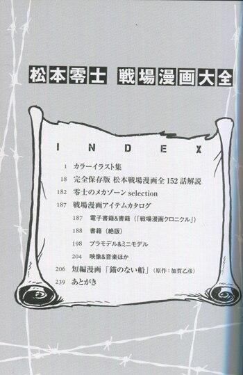 Item's picture