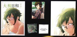 IDOLiSH7 PHOTO BOOK シリーズ