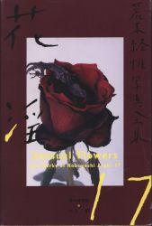 荒木経惟写真全集 17