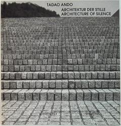 安藤忠雄/Tadao Ando