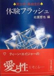 秋元文庫 E100