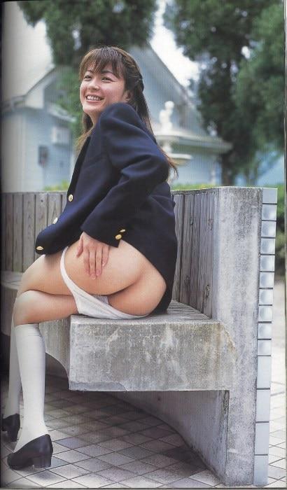 仓桥のぞみ 倉橋のぞみ(無修正)投稿画像456枚 | Free Hot Nude Porn Pic ...