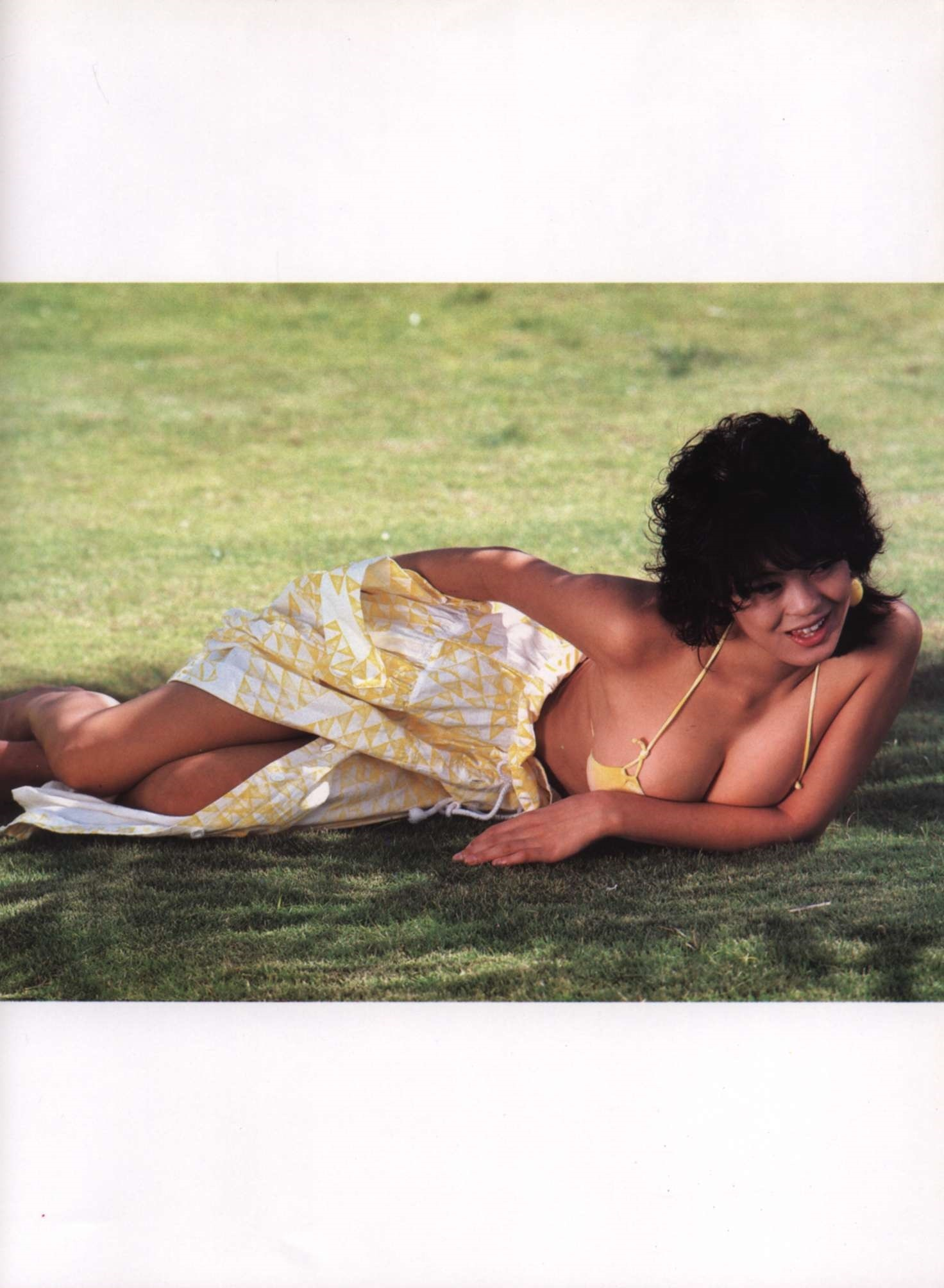 80〜90年代の肉感女優(ブス・デブ・ババア込み) [無断転載禁止]©bbspink.comYouTube動画>8本 ->画像>2024枚