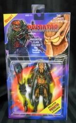 7インチ アクションフィギュア シリーズ デラックス