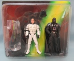 ACTION FIGURE GAME