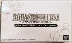 AQUA SHOOTERS!