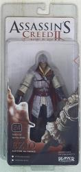 ASSASSIN'S CREED2