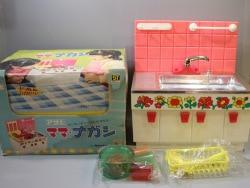 アサヒ玩具