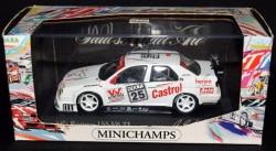 アルファロメオ 155 V6 TI DTM1994