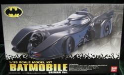 ADVANCED MODEL EX