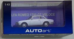 アルファロメオ 1750 GT
