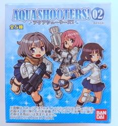 AQUA SHOOTERS!02