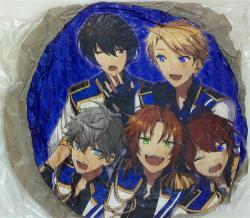 AnniversaryLive★くじB