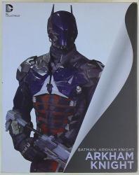 BATMAN / ARKHAM KNIGHT