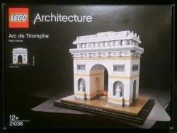 Architecturre