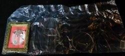 アートフレームマグネット/物語シリーズVer