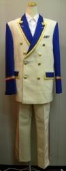 トッキュウジャー/戦隊ジャケットシリーズ