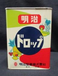 パッケージ/空き缶