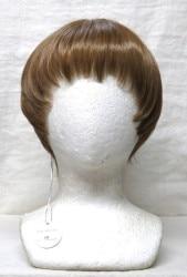 甘辛ニュアンスショート