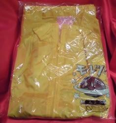 Momoiro Clover Z official goods Shiori Tamai 2013 birth anniversary shoulder bag