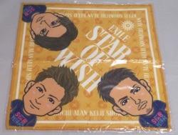ALAN/KEIJI/SHOKICHI