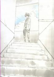アルドノア・ゼロ他