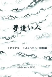 AFTER IMAGE