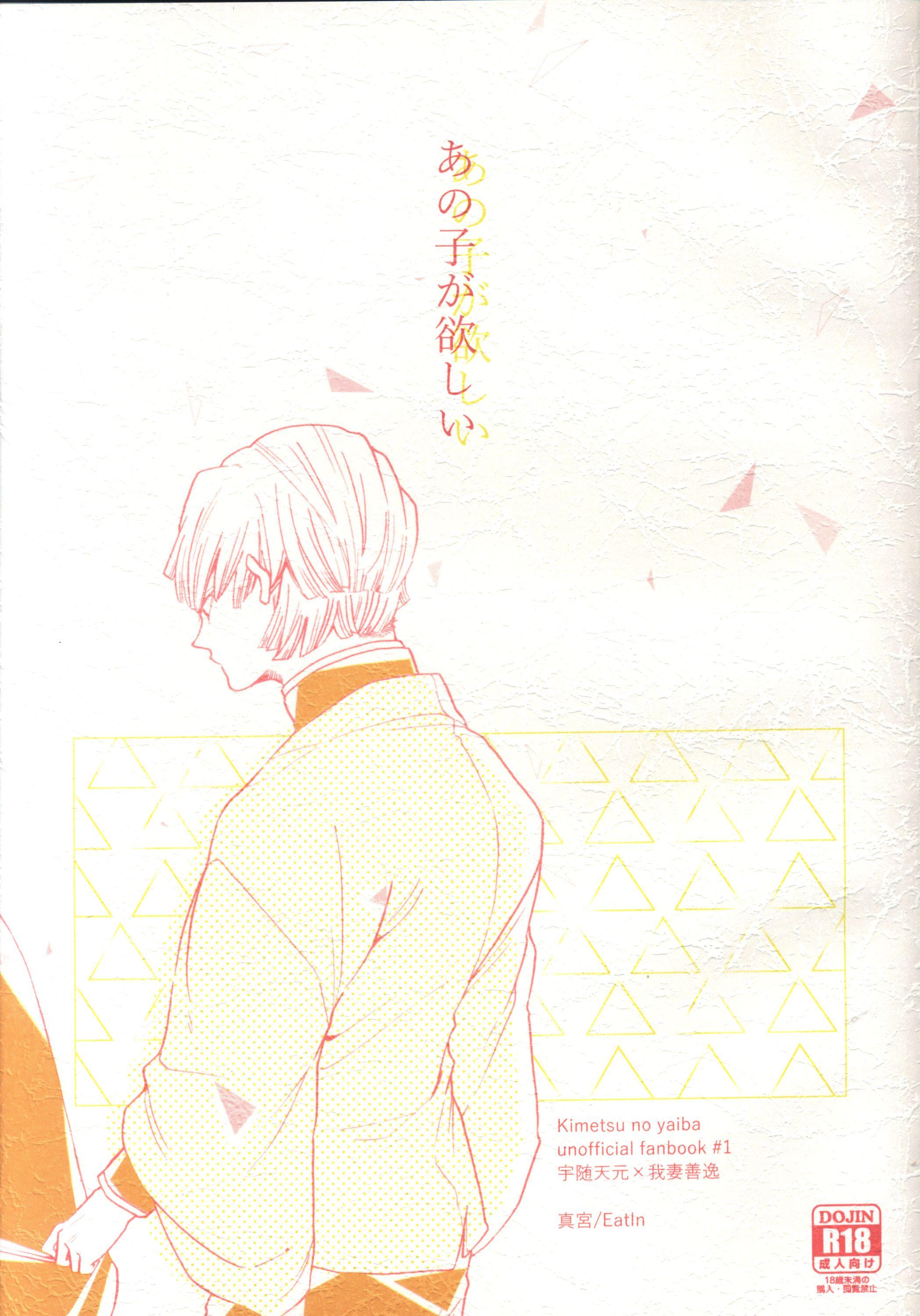 宇 随 天元 夢 小説
